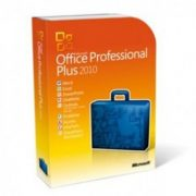 microsoft_office_2010_professional_plus